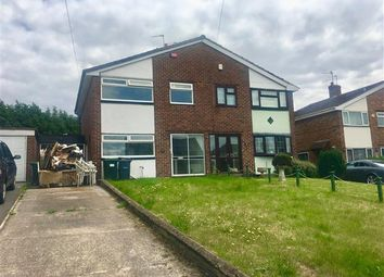 3 bed property to rent in Hillcrest Avenue, Great Barr, Birmingham B43