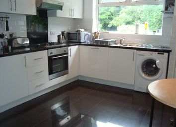 Thumbnail Room to rent in Bluebell Close, Sydenham Hill, London