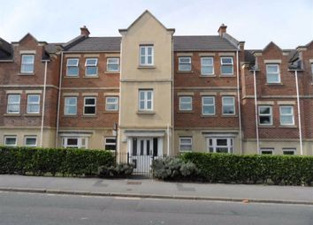 Thumbnail 2 bedroom flat to rent in Whitehall Road, Leeds, West Yorkshire