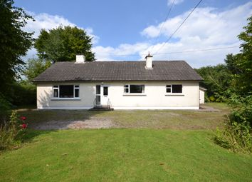 Thumbnail 3 bed detached house for sale in Killeenlea, Celbridge, Co. Kildare