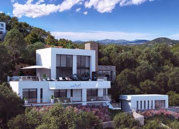 Thumbnail 4 bed villa for sale in Ibiza Town, Ibiza Town, Ibiza, Balearic Islands, Spain