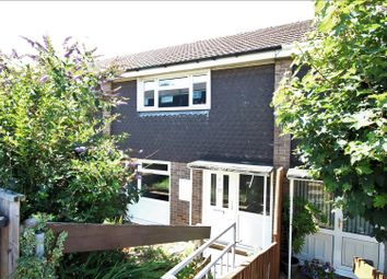 Thumbnail 2 bed property for sale in York Road, Cinderford