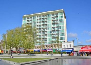 Thumbnail 2 bed maisonette for sale in Maritime House, Greens End, Woolwich