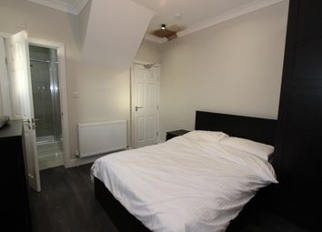 Thumbnail 1 bedroom semi-detached house to rent in Church Road, Ilford Essex