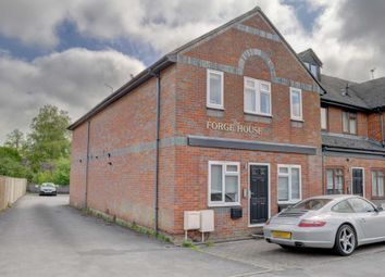 Thumbnail 2 bed flat for sale in Summerleys Road, Princes Risborough