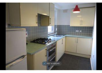 Thumbnail 4 bed flat to rent in Hamilton Park, London