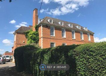 Thumbnail Room to rent in Park Lane, Wokingham