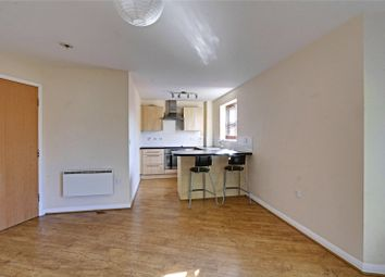 Thumbnail 1 bed flat for sale in Chancery Court, Brough, East Yorkshire
