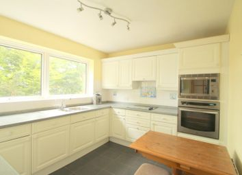 Thumbnail 3 bed flat to rent in Station Road, Preston, Brighton