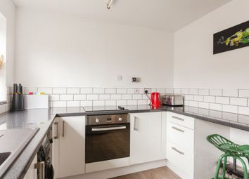 Thumbnail 3 bedroom link-detached house for sale in Gorse Meadow, Whitchurch, Shropshire