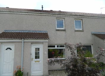 Thumbnail 2 bed terraced house to rent in Chalybeate, Haddington, East Lothian