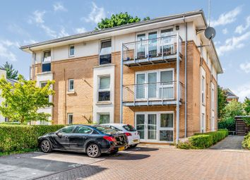 2 bed flat for sale in Archers Road, Banister Park, Southampton SO15