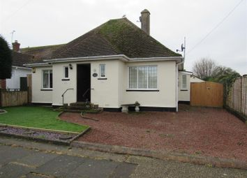 Thumbnail 2 bed property for sale in Coventry Gardens, Herne Bay