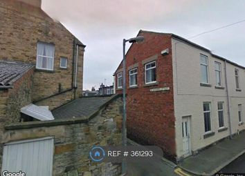 Thumbnail 1 bed terraced house to rent in Greenfield Cottages, Crook