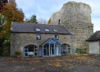 Thumbnail 3 bed cottage to rent in Hepple, Northumberland