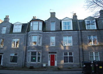 Thumbnail 1 bed flat to rent in Union Grove, Ground Floor Left, 6Tb