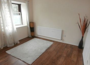 Thumbnail 1 bed flat to rent in Trawler Road, Marina, Swansea.