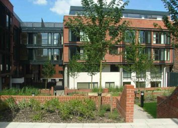 Thumbnail 2 bed flat to rent in Avoca Court, Cheapside, Digbeth