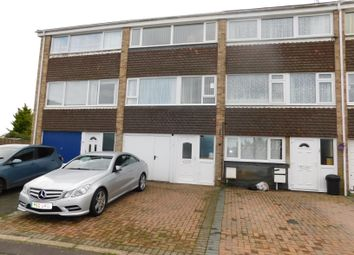 Tormead, Hythe, Southampton SO45. 3 bed town house for sale
