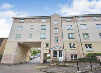 Thumbnail 4 bed flat for sale in Lower London Road, Edinburgh