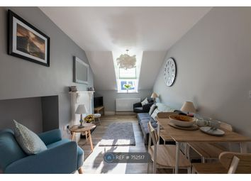 1 bed flat to rent in The Hoe, Plymouth PL1