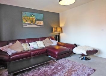 Thumbnail 5 bedroom town house for sale in Stables Way, Rotherham