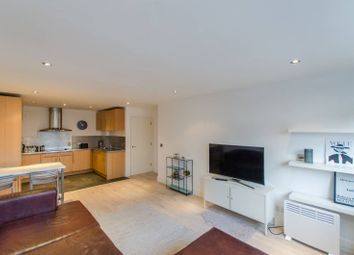 Thumbnail 2 bedroom flat for sale in Inverness Street, Camden
