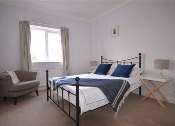 Thumbnail 1 bed maisonette for sale in High Street, Crowthorne, Berkshire