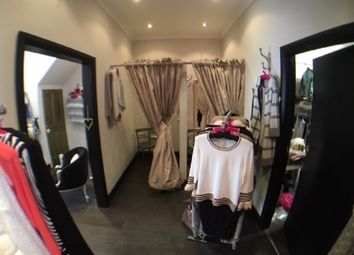 Thumbnail Retail premises to let in Windmill Hill, Enfield, Middlesex