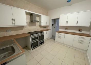 Thumbnail Studio to rent in Muglet Lane, Maltby, Rotherham