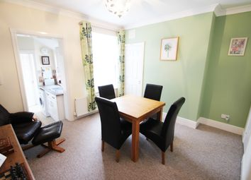 Thumbnail 2 bed semi-detached house to rent in Welsford Avenue, Plymouth