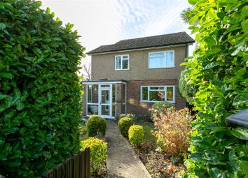 3 bed detached house for sale in Goodwood Avenue, Watford, Hertfordshire WD24