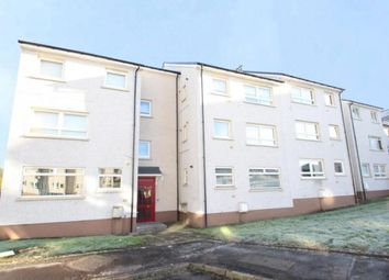 2 bed flat for sale in South Barrwood Road, Kilsyth, Glasgow, North Lanarkshire G65