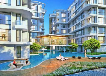 Thumbnail 2 bed apartment for sale in Sea Zen, Bang Saray, Chon Buri, Eastern Thailand