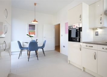 Thumbnail 2 bed detached house for sale in Leyside, Wellington Drive