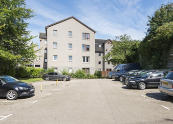 Thumbnail 3 bed flat to rent in Glendale Mews, Aberdeen