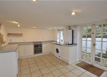 Thumbnail 3 bed cottage to rent in Bank Cottage Park Corner, Freshford, Bath, Somerset