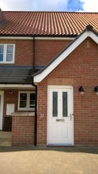 3 bed flat to rent in Ellison's Quay, Lincoln LN1