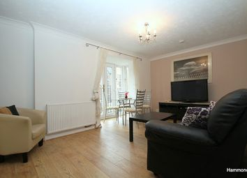 Thumbnail 1 bedroom property to rent in Tidworth Road, Bow, London
