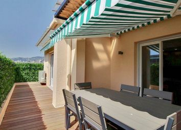 Thumbnail 2 bed apartment for sale in Nice Wilson, Provence-Alpes-Cote D'azur, 06000, France