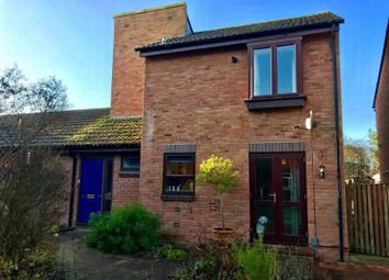 Thumbnail 3 bed semi-detached house for sale in Ashtree Road, Frome