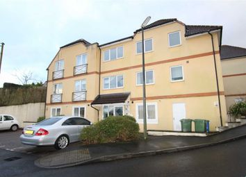 Thumbnail 1 bed flat for sale in Orchard Road, Kingswood, Bristol