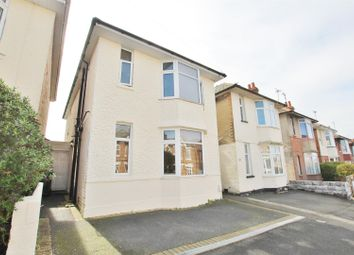 Thumbnail 3 bedroom detached house for sale in Acland Road, Charminster, Bournemouth