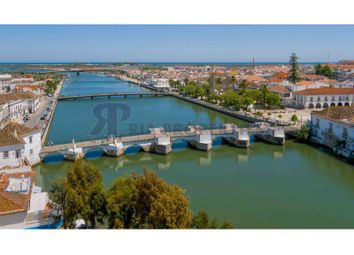Thumbnail 3 bed detached house for sale in Tavira (Santa Maria E Santiago), Tavira (Santa Maria E Santiago), Tavira