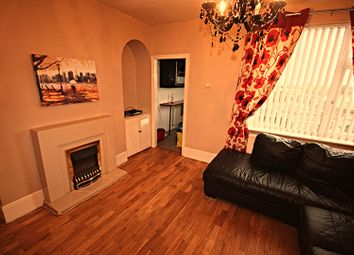 Thumbnail 2 bed terraced house to rent in Brookland Terrace, North Shields