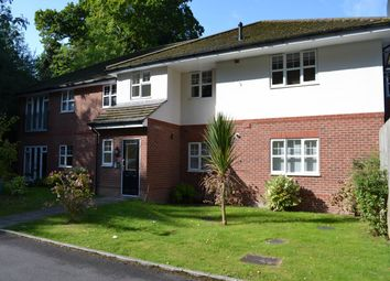 Thumbnail 2 bed flat to rent in Acorn Court, Sidestrand Road, Newbury