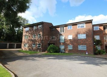 Thumbnail 2 bed flat to rent in Woodsland Road, Hassocks