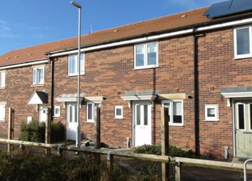 Thumbnail 2 bed property to rent in Barmoor Row, Blyth