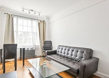 Thumbnail 3 bed property for sale in Eton Hall, Eton College Road, Chalk Farm, London