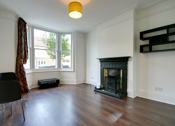 Thumbnail 1 bed flat to rent in Birkbeck Road, Enfield, Middlesex